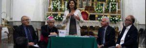 Élections en Italie: les évêques se rangent du côté de la gauche immigrationniste