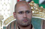 Nouvelles révélations du fils de Kadhafi contre Sarkozy