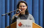 Coronavirus et Nouvel Ordre Mondial : l'analyse de Valérie Bugault
