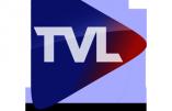 Censure: YouTube ferme la chaîne de TV Libertés