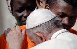 Des 'bien-pensants' catholiques en guerre contre la politique anti-immigration du gouvernement italien