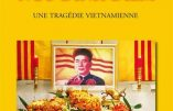 Ngo Dinh Diem, une tragédie vietnamienne (Paul Rignac)