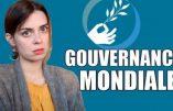 Forum pour la Paix et Gouvernance mondiale (Virginie Vota)