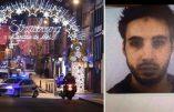 Attentat terroriste de Strasbourg: «I shot the sheriff» diffusé sur BFMTV