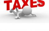 Une nouvelle taxe sur les parkings en Île-de-France payée au final par les automobilistes