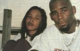 R Kelly, star du R&B et gourou pédophile