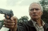 """Citation de Clint Eastwood sur """"la génération mauviette"""" et le racisme"""