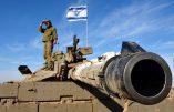 Netanyahu prépare la troisième guerre mondiale, selon la presse israélienne