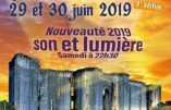 Ces 29 et 30 juin 2019, fête médiévale au Château Louis d'Orléans (La Ferté-Milon)