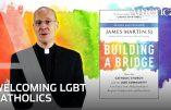 James Martin, le jésuite gay-friendly, sur la liste des épiscopables possibles pour Philadelphie