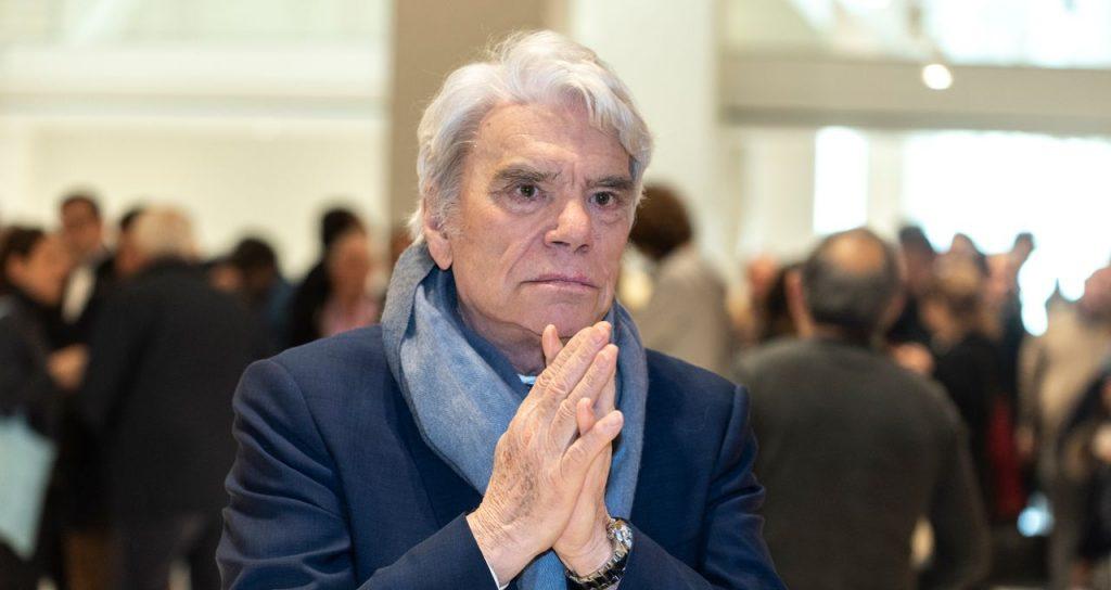 Surprise: Bernard Tapie relaxé dans l'affaire de l'arbitrage controversé