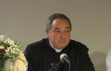 Garcia Moreno doit être notre modèle politique – L'abbé Beauvais nous explique pourquoi