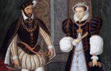 Trad'Histoire en vidéo – Henri II
