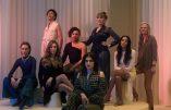 Gaystapo  : les cheveux aussi sont embrigadés au service de l'idéologie genderfluide