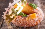 Traditions culinaires – La recette provençale de la couronne des rois