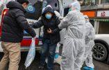 Coronavirus : à qui profite cette épidémie ?