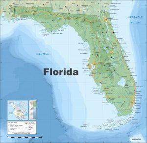 La Floride vote une loi interdisant la pratique d'un avortement sur une fille mineure sans l'autorisation d'un de ses parents