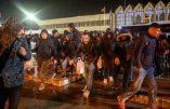La Turquie «ne retient plus» les migrants désireux d'aller en Europe