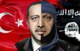 Erdogan rassemble des milliers de mercenaires djihadistes en Libye encadrés par des militaires turcs