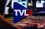 28 & 29 mars 2020 – Retrouvez TV Libertés à la 4e Fête du Pays Réel