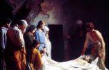 Samedi 11 avril 2020 – Samedi Saint – St Léon Ier le Grand, Pape, Confesseur et Docteur – Sainte Gemma Galgani, Vierge (1878-1903)