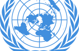 Genderofolie : les recommandations linguistiques de l'ONU pour un monde plus « égalitaire » et « non-genré »