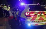 Nouvel attentat islamiste en Grande-Bretagne, 3 morts, plusieurs blessés