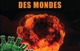 La nouvelle guerre des mondes (Michel Geoffroy)