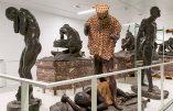 Tervuren, quel est le rôle d'un musée?