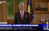 Congo : les regrettables « regrets » du roi des Belges – Analyse de Bernard Lugan