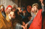 Un catholique doit-il être démocrate ?