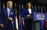 Pas encore investi, Biden accueille déjà les clandestins