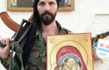 Une nouvelle Sainte-Sophie en Syrie pour damer le pion à Erdogan ? Le projet du syrien Nabel Alabdalla