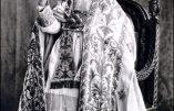 Jeudi 3 septembre 2020 – Saint Pie X, Pape et Confesseur – Sainte Séraphie ou Sérapie, Vierge et Martyre