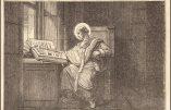 Samedi 5 septembre 2020 – Saint Laurent Justinien, Évêque et Confesseur