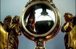 Samedi 19 septembre 2020 – Saint Janvier, Évêque, et ses Compagnons, Martyrs – Apparition de Notre-Dame de La Salette (1846)