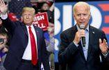 Une conspiration contre Trump ? Le Time révèle les dessous d'un vaste plan contre The Donald