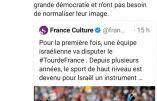 RN – Julien Odoul, du lobby LGBT au sionisme
