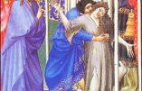 Mercredi 23 septembre 2020 – Mercredi des Quatre-Temps de septembre – Saint Lin, Pape et Martyr – Sainte Thècle, Vierge et Martyre