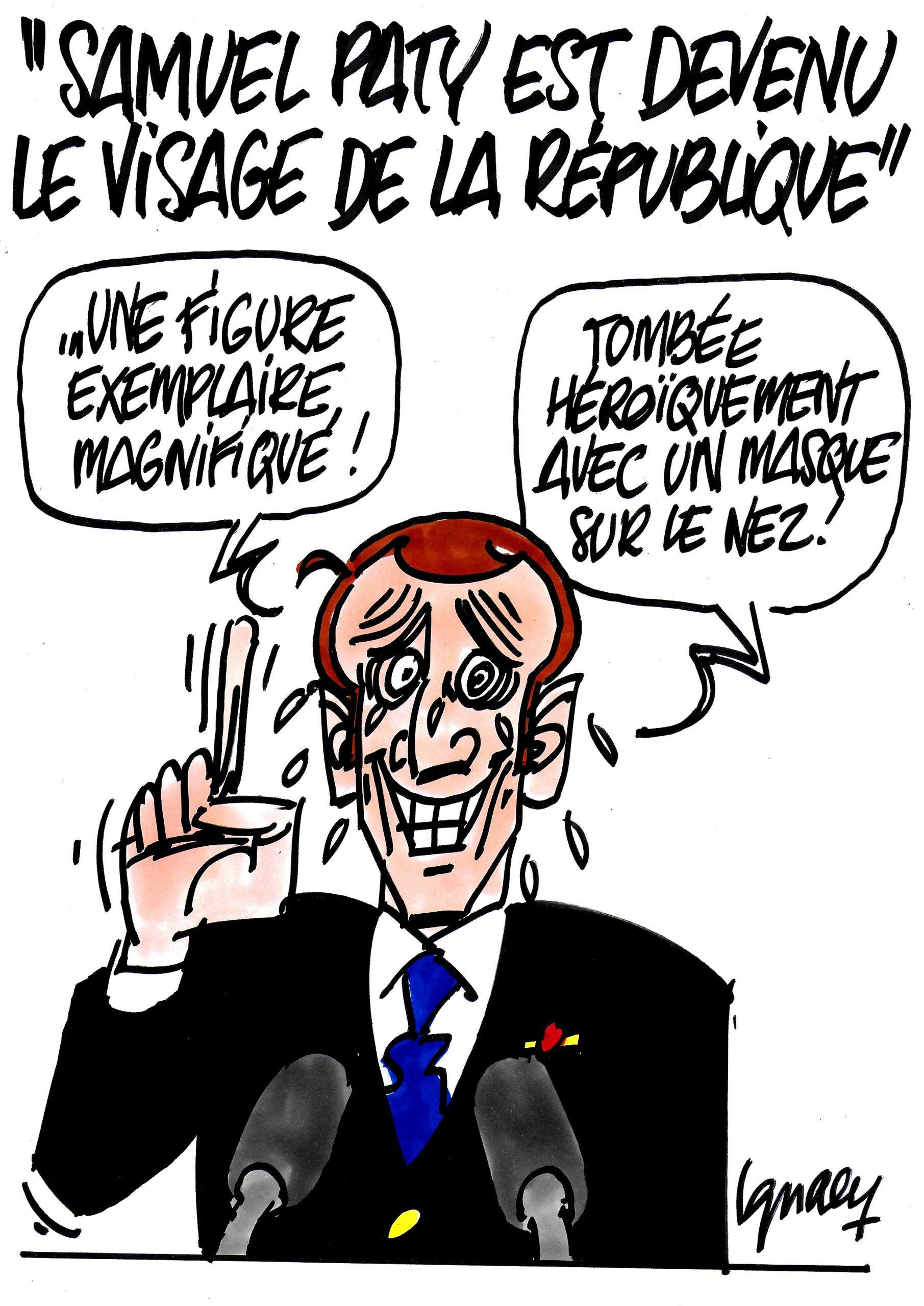 ignace_samuel_paty_figure_republique_macron_hommage-mpi