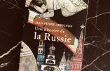 Une histoire de la Russie (Jean-Pierre Arrignon)