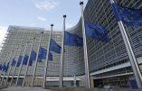 Covid, l'excuse de l'UE pour imposer l'agenda Lgbt