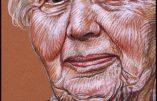 Liberté pour Ursula Haverbeck