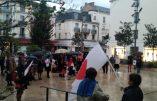 Vichy – Nous voulons la Messe !