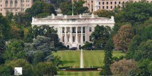 Le FBI demande au président d'une association de lutte pour l'intégrité des élections de témoigner au sujet des votes susceptibles d'être illégaux