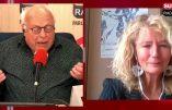 Martine Wonner s'inquiète des conséquences psychiatriques de la politique tyrannique de Macron et Castex