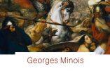 Charles Martel (Georges Minois)
