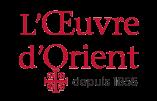 Cathophobie primaire à France Inter ou le sectarisme de la laïcité