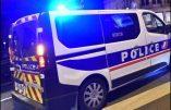 Le compagnon de Mme le Préfet d'Eure-et-Loir interpellé ivre après une course-poursuite avec la police au volant d'une voiture de la préfecture