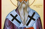 Samedi 6 février – Saint Tite, Évêque et Confesseur – Sainte Dorothée, Vierge et Martyre